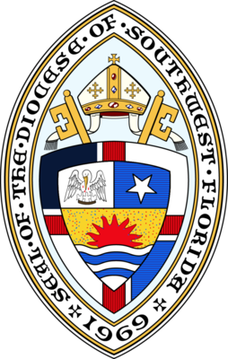 Diocesan_Shield_2012_png_small_web.png