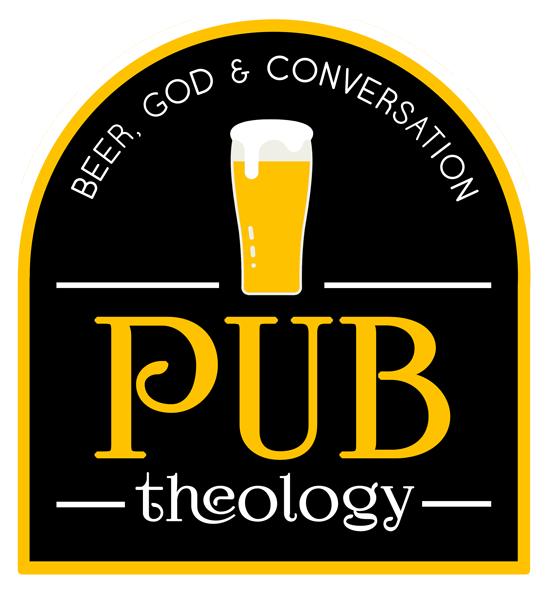 PubTheologylogofinal2017[1]